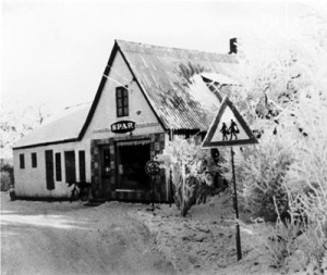1999-13-10-Lyngbygardsvej-3