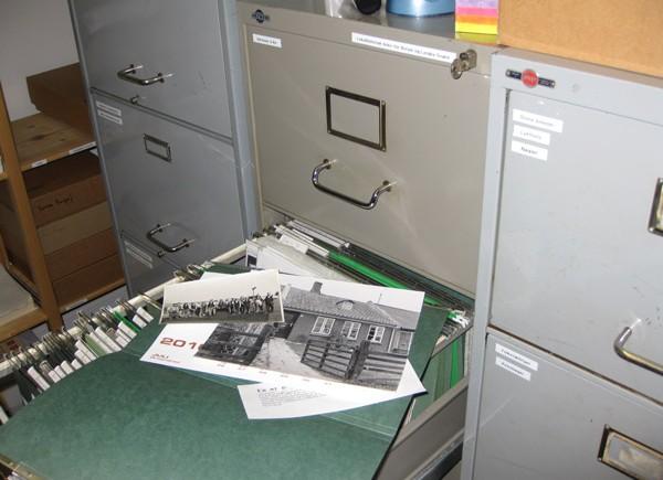 Selve-arkivet-jan-2012-(2) web