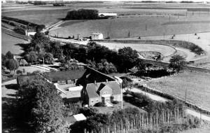1994-19-1-Lyngbygardsvej-61