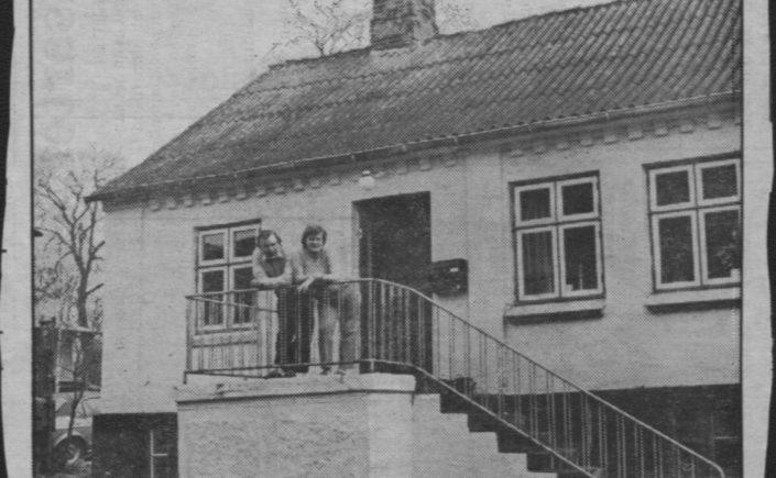 1991-14 Borum Byvej 14-0001
