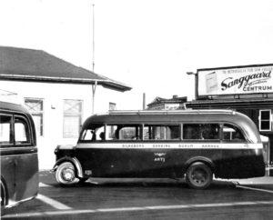 Rutebil 1947 jpg