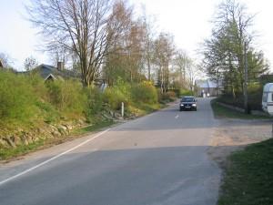 Lyngbygardsvej
