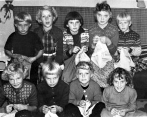 1990-3-2-borum-skole
